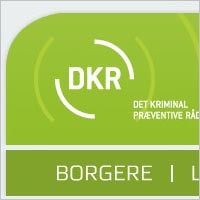 links dkr