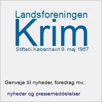 links krim